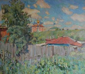 Полдень-в-рязанском-кремле-104-97