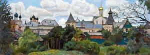 Ростов-Великий-120х50