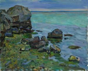 камни-крым-50х61,5